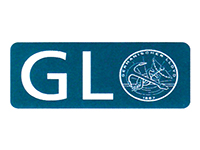 www.gl-group.com