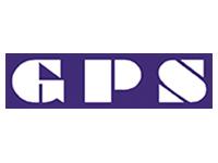 www.gpsmarine.com.sg
