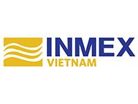 www.maritimeshow.com/vietnam