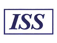 www.isssin.com