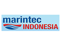 www.marintecindonesia.com
