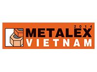 www.metalexvietnam.com