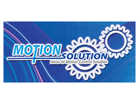 www.motionsolution.net