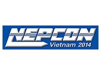 www.nepconvietnam.com