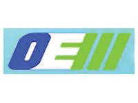 www.oemspore.com