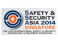 www.safetysecurityasia.com.sg