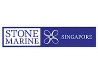 www.stonemarine.com.sg