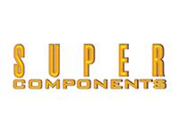 www.supercom.com.sg