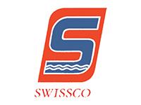 www.swissco.net