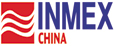 INMEX-China-114-by-46