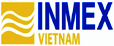 INMEX-Vietnam-114-by-46