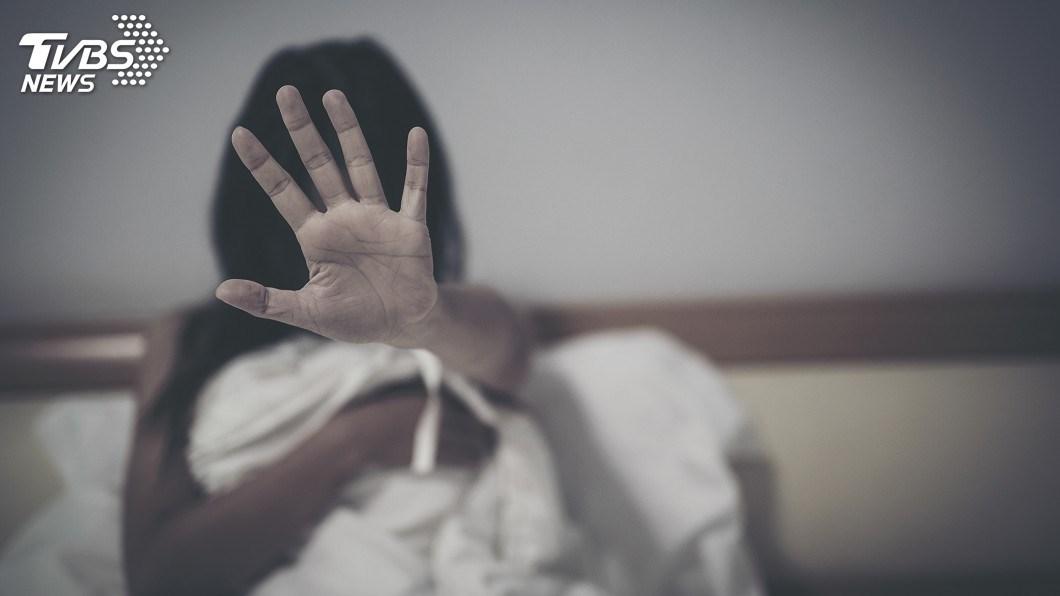 Cảnh sát Đài Loan bắt giữ 4 người đàn ông Việt Nam cưỡng bức tập thể 1 cô gái say rượu