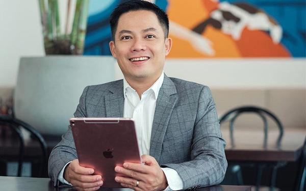 Chuyên gia phong thuỷ Nguyễn Ngoan chia sẻ đầu tư BĐS chu kỳ 2021 - 2031