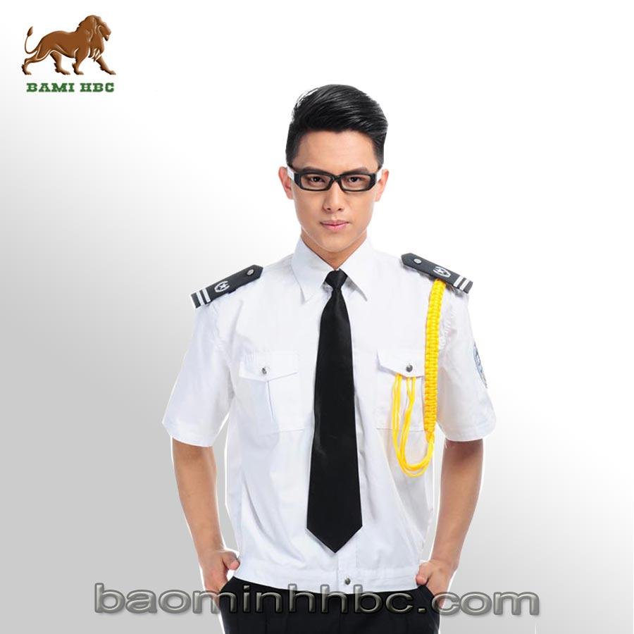 Quần áo bảo vệ BM9