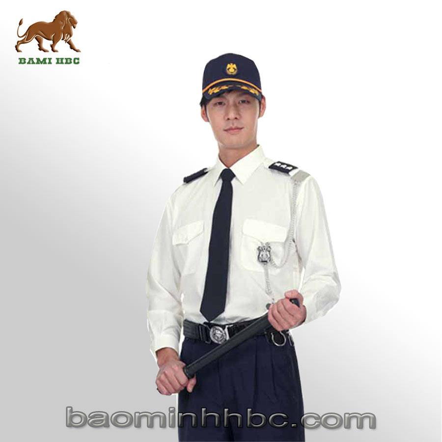 Quần áo bảo vệ BM10