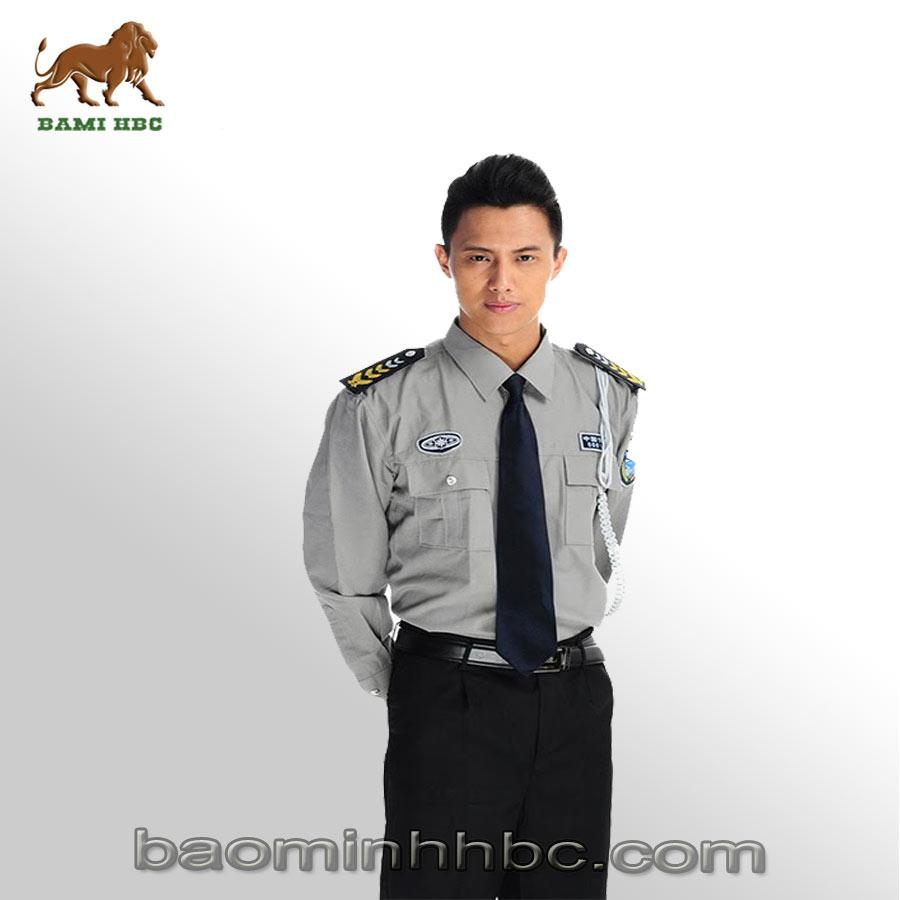 Quần áo bảo vệ BM17