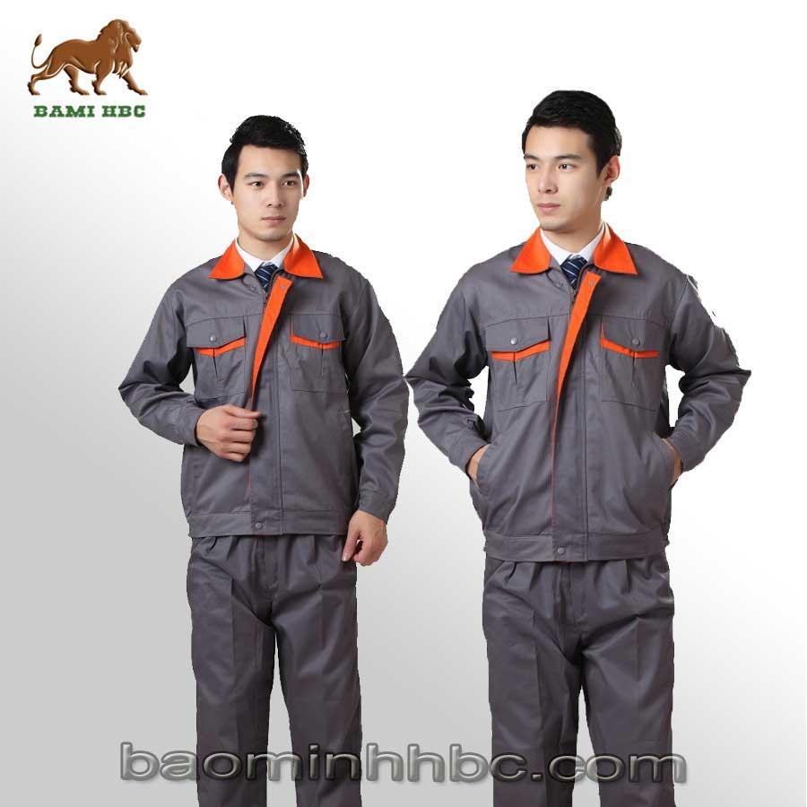 Quần áo Kỹ sư BM7