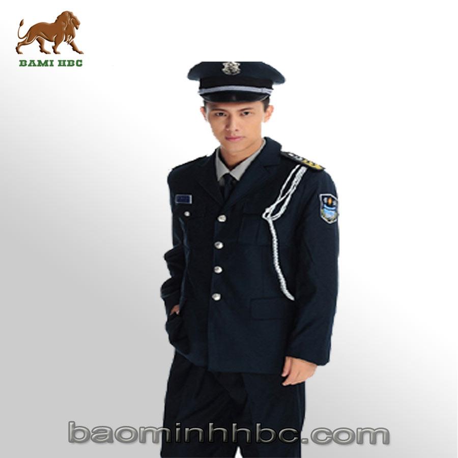 Quần áo bảo vệ BM14