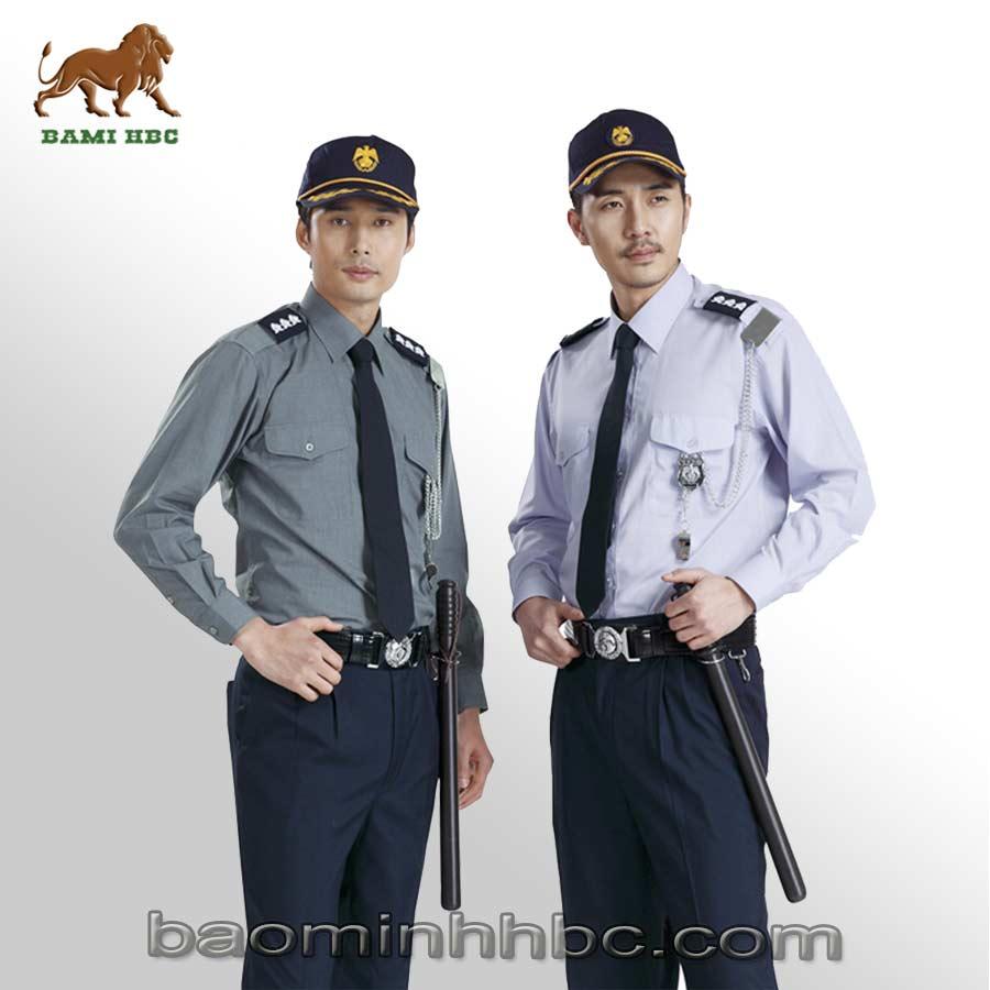 Quần áo bảo vệ BM11