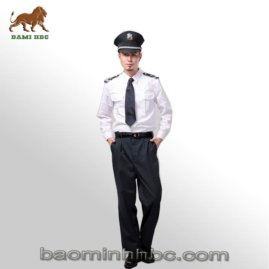 Quần áo bảo vệ BM13