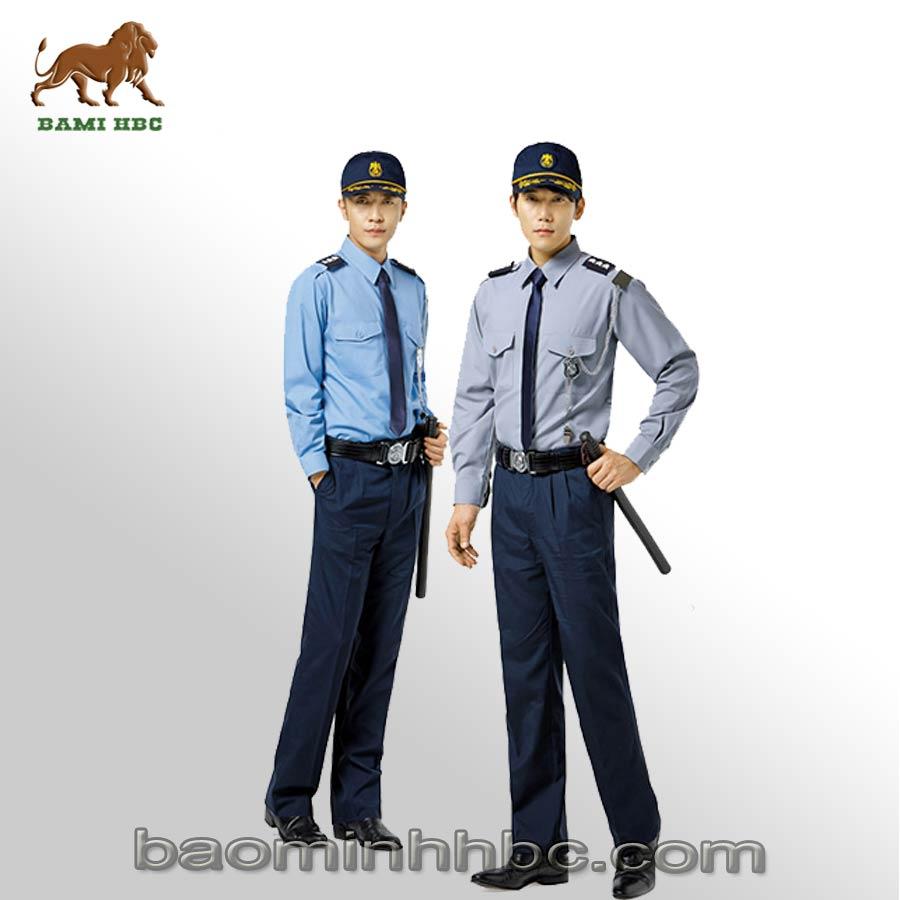 Quần áo bảo vệ BM15