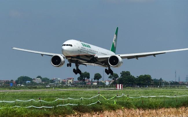 3 lầm tưởng khiến nhà đầu tư mua đất ven sân bay bị chôn vốn