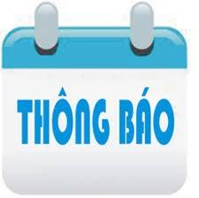 Thông báo: Tăng giá dự án Tecco Town Bình Tân kể từ ngày 01/03/2019
