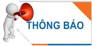 Thông báo: Tăng giá dự án Tecco Town Bình Tân kể từ ngày 01/06/2018