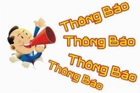 Thông báo: Tăng giá dự án Tecco Đầm Sen Tân Phú kể từ ngày 22/12/2018
