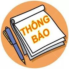 Thông báo: Tăng giá dự án Tecco Đầm Sen Tân Phú kể từ ngày 03/10/2018
